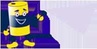 logo_fustino_footer