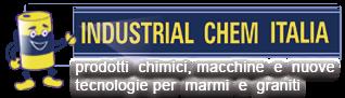 INDUSTRIAL CHEM ITALIA